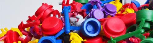 Kabor Plast detale z tworzyw