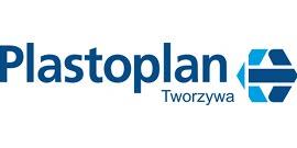 Logo Plastoplan Polska Sp. z o.o.