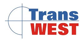 Trans-West GmbH Sp. z o.o.