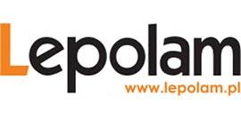 Logo Lepolam Wichrowscy sp.j.