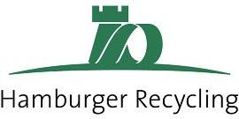 Hamburger Recycling Polska