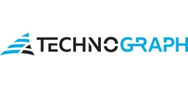 Technograph s.c.