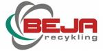 Gospodarka odpadami, recykling, obrót surowcami wtórnymi (makulatura, ścinka, stretch, folia LDPE i HDPE