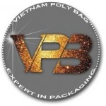 Vietnampolybags