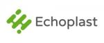Echo_Plast