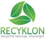 Recyklon