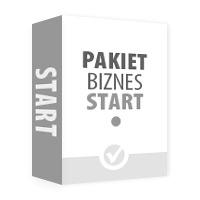 Biznes Start