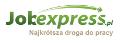 Jobexpress.pl - Najkrótsza droga do pracy