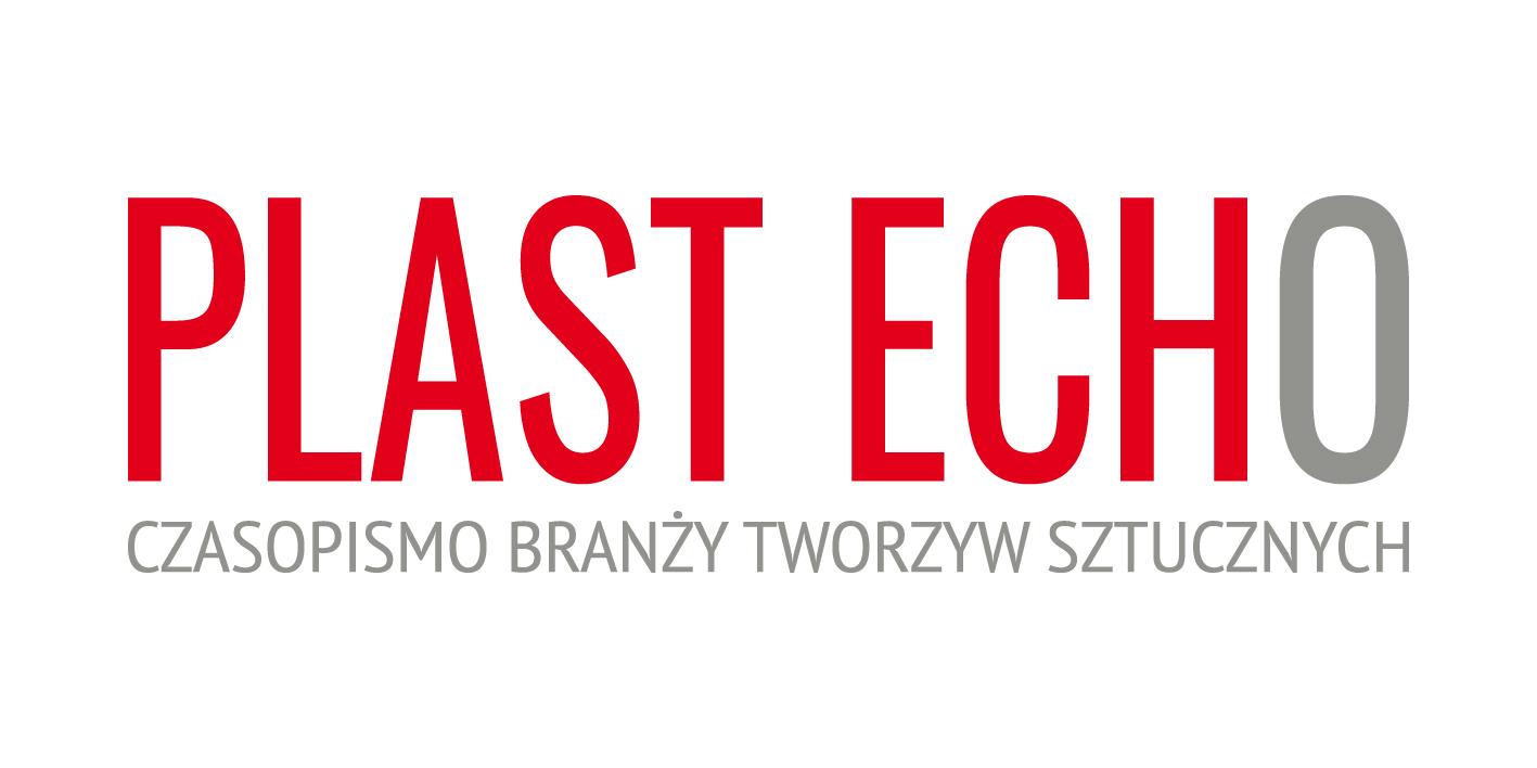 logo Plast Echo