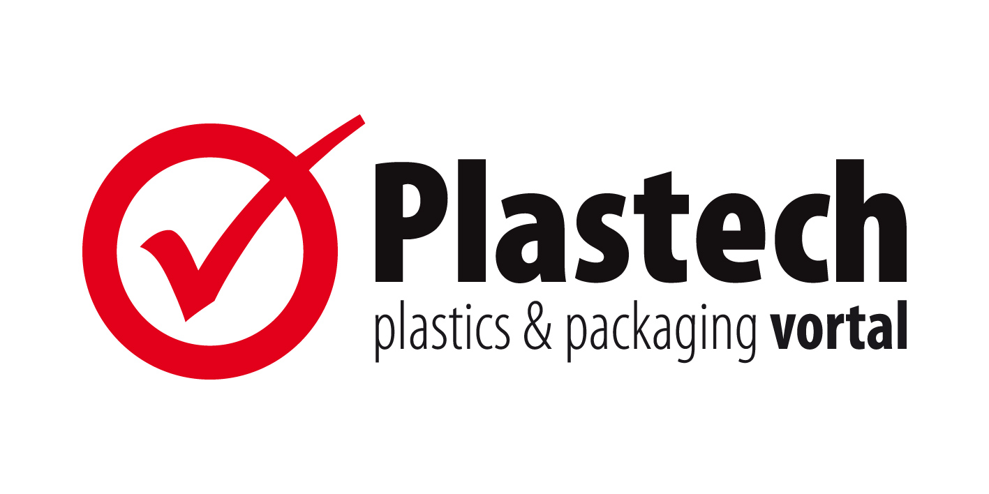 logo Plastech