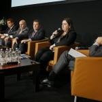 Europejska chemia na warszawskiej konferencji