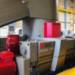 Technical innovations enhance recycling efficiency