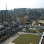 Solvay otworzy zakład recyklingu w Gorzowie