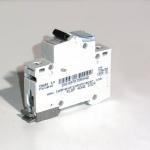 Nowy poliamid 6 dla branży elektrycznej i elektronicznej