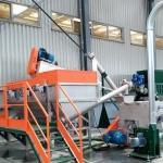 Dobry czas na inwestycje w recykling