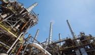 Styrolution i Braskem zawieszają brazylijski projekt ABS