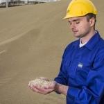Grupa Azoty eksportuje surowce do Afryki