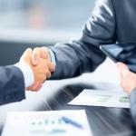 Przedsiębiorcy coraz bardziej zdyscyplinowani