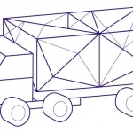 Clariant grants EcoTain sustainability excellence label to Container Dri II