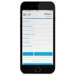 SABIC launched polyolefin product finder