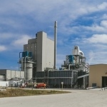 DuPont opened world's largest cellulosic ethanol plant