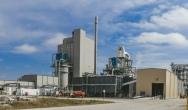 DuPont otworzył instalację do produkcji etanolu celulozowego