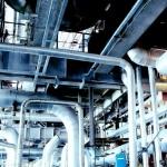 Chem-Safety-Expo po raz pierwszy w Targach Kielce