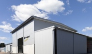 Rapid invests in expanded test centre in Sweden
