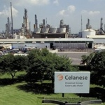 Celanese to produce PEEK from mid 2016