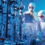 DuPont again amongst top global innovators