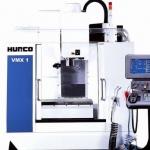 Rynek obrabiarek w Polsce - Haas sprzedał już pół tysiąca maszyn