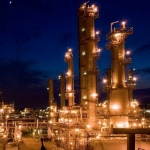 LyondellBasell developing world's largest PO/TBA plant