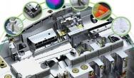 Dostępna dokumentacja VISI Machining 3D