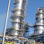 IBM i Naftoremont-Naftobudowa członkami PIPCh