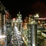 Sumitomo Chemical to license PP and PO production technologies to S-OIL