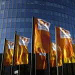 Messe Düsseldorf wyznacza rytm rozwoju branży tworzyw sztucznych