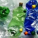 PlasticsEurope popiera propozycję KE ws. gospodarki cyrkularnej