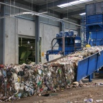O potrzebie zmian w systemie zagospodarowania odpadów - cz. 2