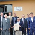Südpack przejmuje polską firmę opakowaniową