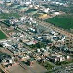 Covestro closes MDI plant in Spain