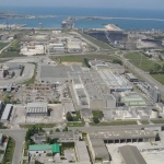 Jindal Films announces new metalizer and new BOPP line in Brindisi