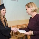 Opakowaniowy potentat wspiera wybitnych absolwentów uczelni