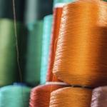 PolyOne acquires Magenta Master Fibers