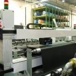 Mierniki przemysłowe dla branży tworzyw sztucznych i kompozytów