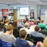 130 uczestników konferencji Packaging: Marketing & Technology