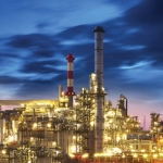 Ethane cracker to be built in Louisiana