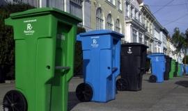 O potrzebie zmian w systemie zagospodarowania odpadów - cz. 3