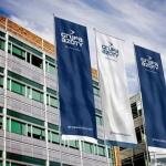 MSP wymieniło członka rady nadzorczej Grupy Azoty