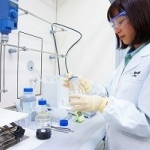 BASF i Sumitomo Chemical badają procesy oceny bezpieczeństwa chemicznego