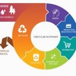 PZPTS o unijnej gospodarce cyrkularnej